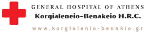 Red Cross Hospital logo